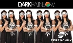 """01.04.17р. бренд TERENCHUK презентує нову колекцію під назвою """"DARKRAINBOW"""""""